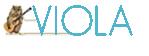 Viola // Contabilidade e Serviços
